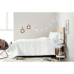 Wamsutta® Collective Gramtham 3-Piece Comforter Set