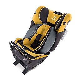 Diono® radian® 3QXT Ultimate 3 Across All-in-One Convertible Car Seat