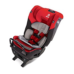 Diono radian® 3QX Ultimate 3 Across All-in-One Convertible Car Seat