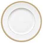 Waterford® Lismore Lace Gold Dinner Plate