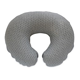 Boppy® Preferred Milestones Nursing Pillow Cover