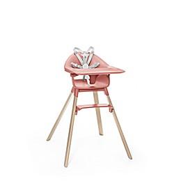Stokke® Clikk™ High Chair