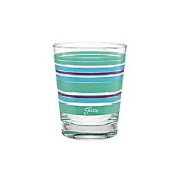 Fiesta® Farmhouse Chic Double Old Fashioned Glasses (Set of 4)