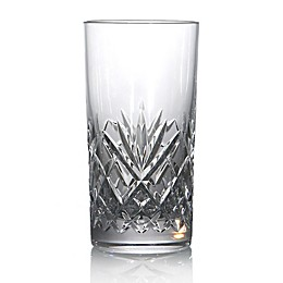 Waterford® Woodmont Highball Glasses (Set of 2)