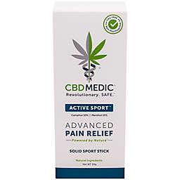 CBDMEDIC™ 1.06 oz. Active Sport Pain Relief Stick