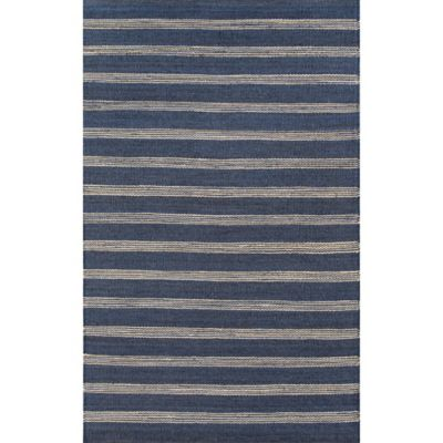 Best Selling Emma 5 Foot X 7 Foot Area Rug In Grey Accuweather Shop