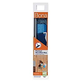 Bona® Microfiber Floor Mop