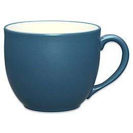Noritake® Colorwave Cup in Blue