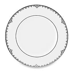 Lenox® Federal Platinum™  Accent Plate