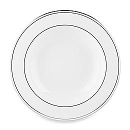 Lenox® Federal Platinum™ Rim Soup Bowl