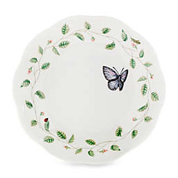 Lenox® Butterfly Meadow® 8.75-Inch Individual Pasta Bowl