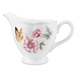 Lenox® Butterfly Meadow® Creamer