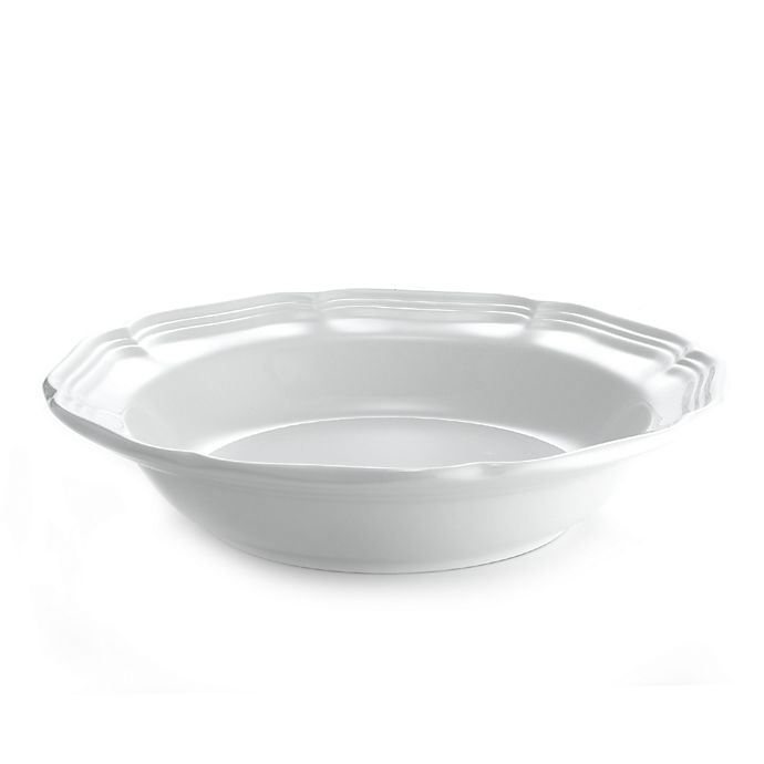 Alternate image 1 for Mikasa® French Countryside Soup Bowl