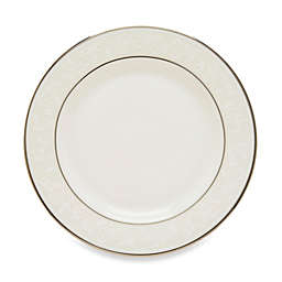 Lenox® Opal Innocence Bread and Butter Plate
