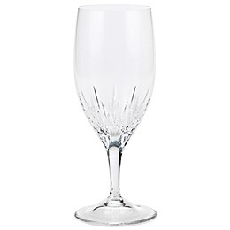 Vera Wang Wedgwood® Duchesse Iced Beverage Glass