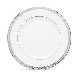 Lenox® Lace Couture Salad Plate