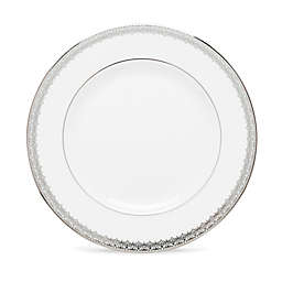Lenox® Lace Couture Salad Plate