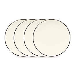Noritake® Colorwave Mini Plates (Set of 4)