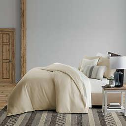 Bee & Willow™ Home Matelassé 3-Piece Full/Queen Comforter Set in Oatmeal