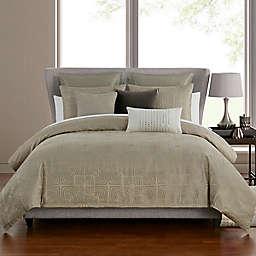 Highline Bedding Co. Theo 3-Piece Comforter Set