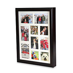 Photo Frame Wooden Jewelry Box