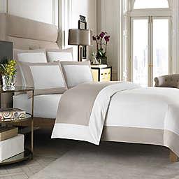 Wamsutta® Hotel Micro Cotton® Reversible Duvet Cover