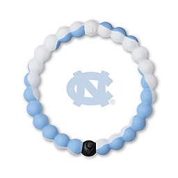 University of North Carolina Lokai Bracelet