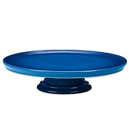 Le Creuset® Cake Stand in Marseille