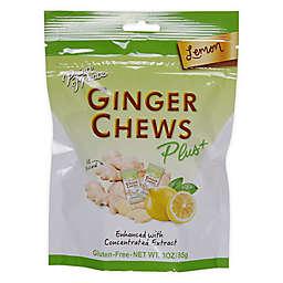 Prince of Peace® 3 oz. Lemon Ginger Chews