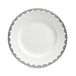 Vera Wang Wedgwood® Flirt Salad Plate