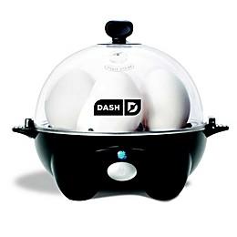 Dash® Rapid Egg Cooker