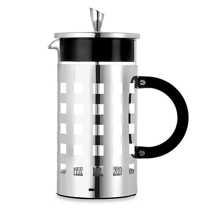 Alternate image 1 for Grosche Casablanca 8-Cup French Press