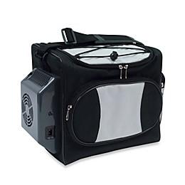 RoadPro® 12-Volt Soft Sided Cooler