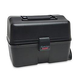 RoadPro® 12-Volt Portable Stove
