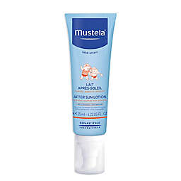 Mustela® 4.2 fl. oz. After Sun Lotion