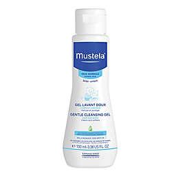 Mustela® 3.38 oz. Gentle Cleansing Gel for Normal Skin