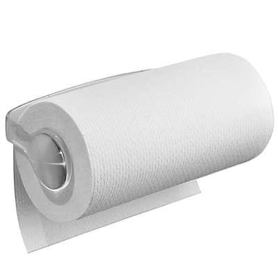 InterDesign® Forma® 2 Wallmount Paper Towel Holder