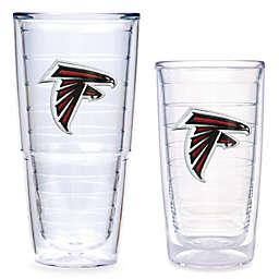 Tervis® NFL Falcons Tumbler