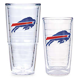 Tervis® NFL Bills Tumbler