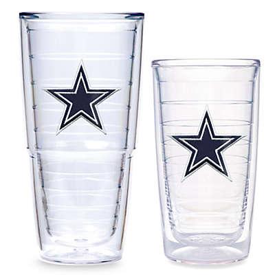 Tervis® NFL Cowboys Tumbler