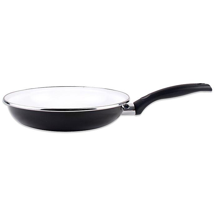 Alternate image 1 for Magefesa® 10-Inch Nonstick Fry Pan