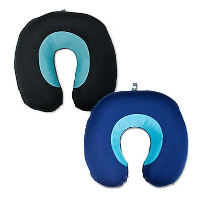 Airia Luxury® Neck Travel Pillow