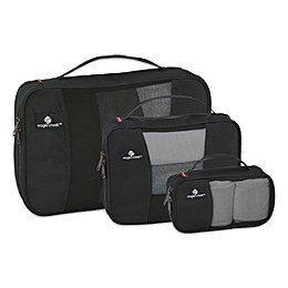 Eagle Creek™ Pack-It® Packing Cube Set (Set of 3)