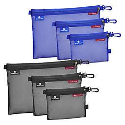Eagle Creek™ Pack-It® Sac Set (Set of 3)
