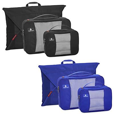 Eagle Creek™ Pack-It® Starter Set Packing Cubes (Set of 3)