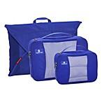 Eagle Creek™ Pack-It® Starter Set Packing Cubes in Blue Sea (Set of 3)