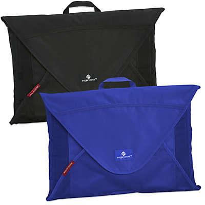 Eagle Creek™ Pack-It™ Medium Folder