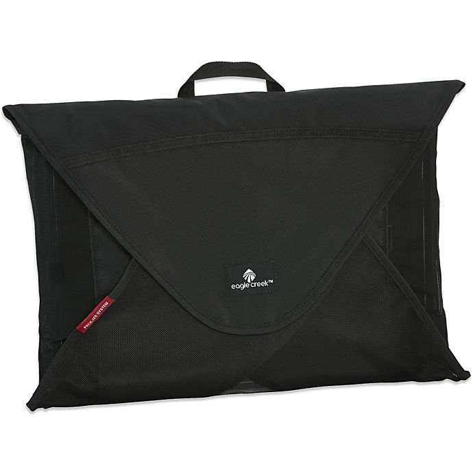 Alternate image 1 for Eagle Creek™ Pack-It™ Medium Folder in Black
