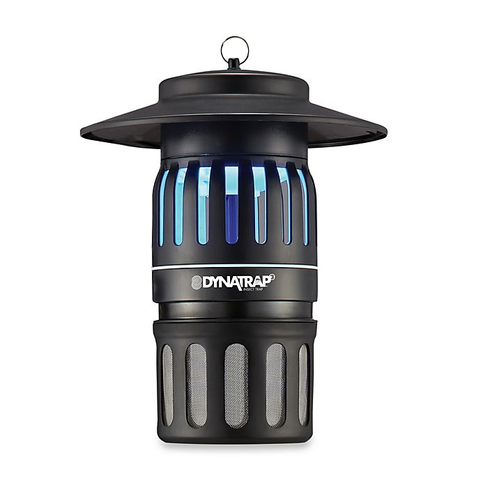 Alternate image 1 for Dynatrap® Half-Acre Insect Trap