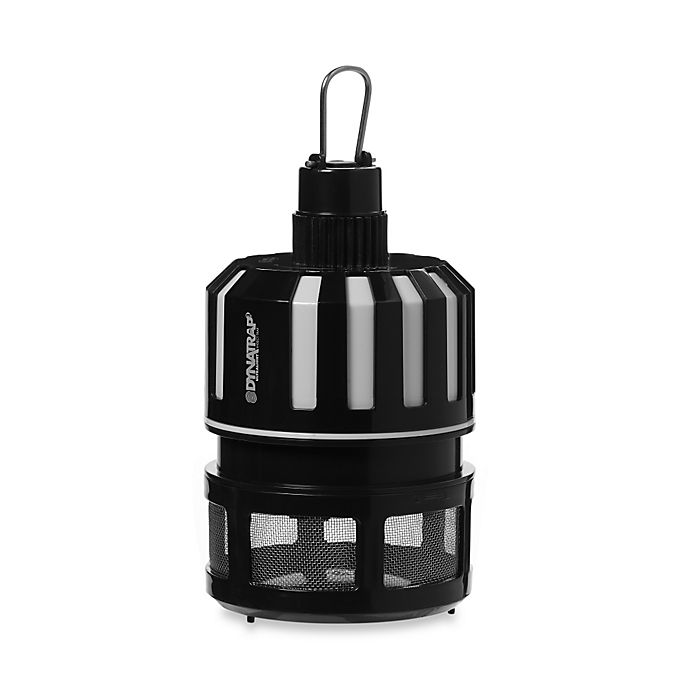 Alternate image 1 for Dynatrap® Indoor Ultralight Insect Trap